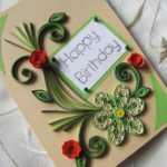 pretty-and-attractive-birthday-cards-to-send-your-wishes-to-mom-7
